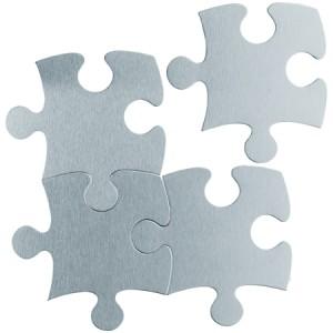 PuzzleGris